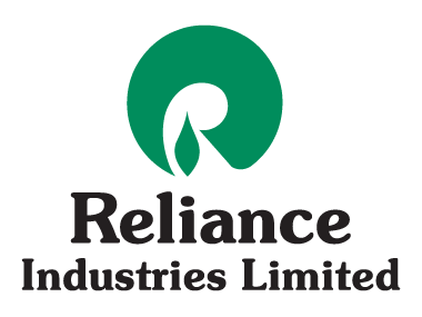 Reliance-industries-limited-APPL-indsutries